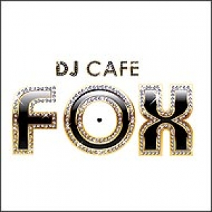 FOX DJ Cafe, улица Б.Хмельницкого, 28, Саранск