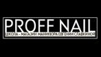 Proff Nail, школа маникюра,  Пролетарская, 83, корпус А, Саранск