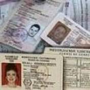 В Мордовии выявлено 169 водителей-шизофреников, алкоголиков и наркоманов