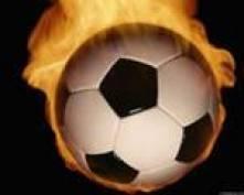 Букмекерские конторы не принимают ставки на матч «Мордовия» - «Алания»