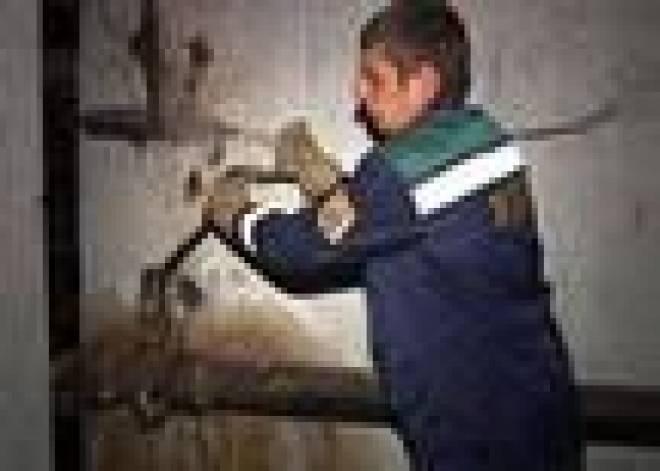 В Саранске ЖЭК №21 попытался «похитить» тепло