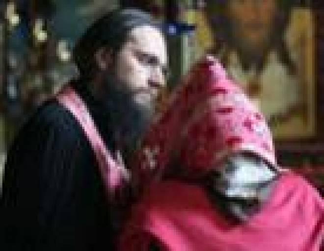 В Мордовии нерадивых матерей на путь истинный будет наставлять священник