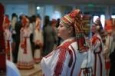 В Мордовии соберутся представители финно-угорских народов со всего мира