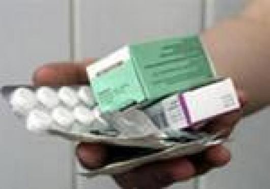 Аптеки Саранска проверят на соблюдение «кодеиновых правил»
