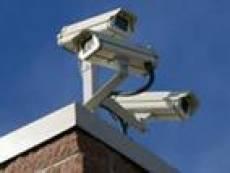 На улицах Саранска установят более 500 видеокамер и 27 систем видеонаблюдения