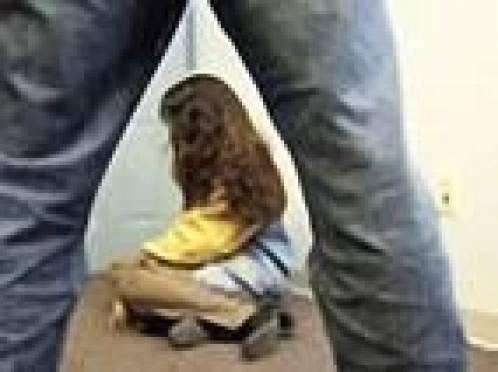 В Саранске задержан педофил