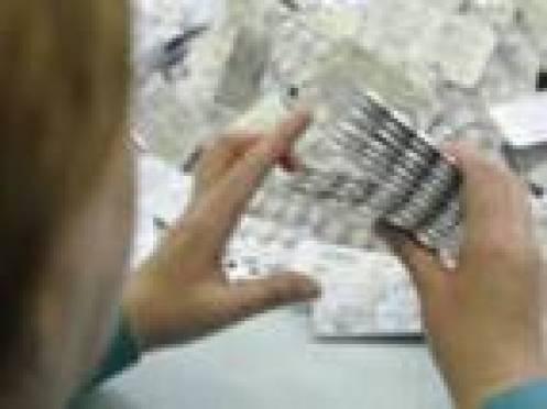 В аптеках Саранска бесконтрольно продаются препараты, применяемые в изготовлении дезоморфина