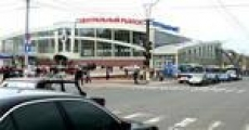 Все рынки Саранска будут реконструированы до 2012 года