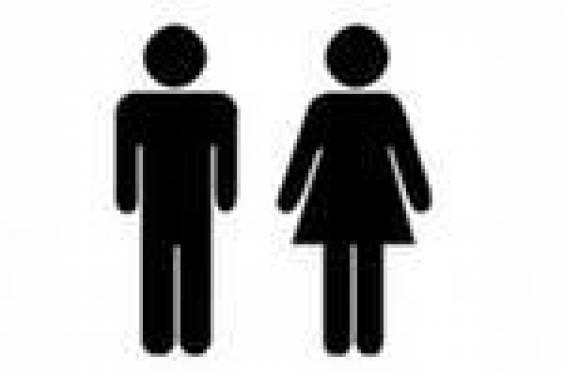 В Мордовии женщин на 67 тысяч больше чем мужчин