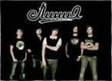 Рок-группа «Линия» представит в Саранске новый альбом