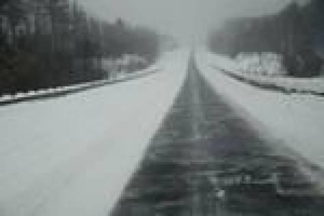 В Саранске открыта новая дорога