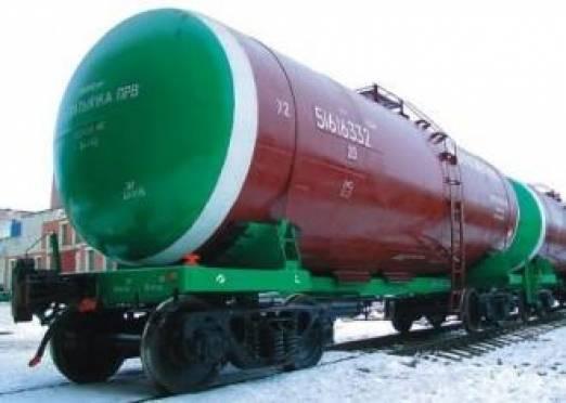 В Мордовии ведется работа по созданию вагонов будущего