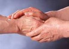 В Саранске ветеранам оказали поддержку целевыми денежными сертификатами