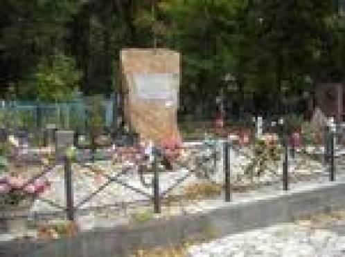 Кладбища Саранска содержатся в ненадлежащем состоянии