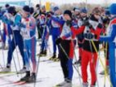 В рамках «Лыжни России» в Саранске состоится VIP забег