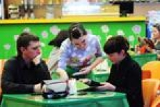 В Саранске запланировано массовое открытие кафе современного формата