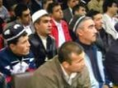 Мусульмане Мордовии сегодня отмечают Ураза-байрам