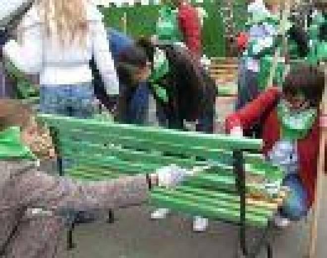В Саранске пройдет акция «Чистый город»