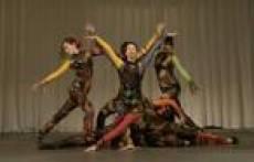 В Саранске пройдут соревнования по современным танцам