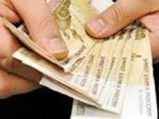 Зарплата работников федеральных бюджетных учреждений Мордовии возрастет