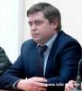Руководитель Федеральной налоговой службы Мордовии задержан по подозрению в получении взятки в размере 18 миллионов рублей