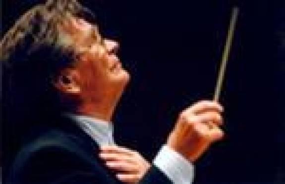 Фестиваль Большого симфонического оркестра в Саранске проходит при полном аншлаге