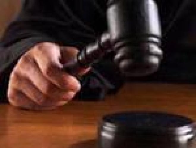 В Мордовии осуждены наркосбытчики амфетамина и гашиша