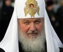 Около 8 тысяч человек ожидается на открытие Храма Казанской иконы Божьей Матери в Саранске