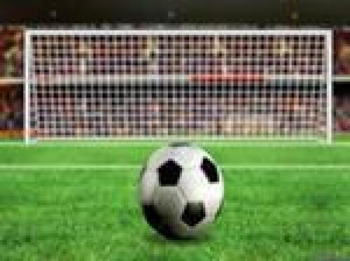 Представители крупного бизнеса Саранска сыграют в футбол