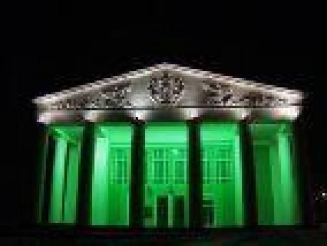 В Саранске выступят солисты Государственного академического Большого театра России