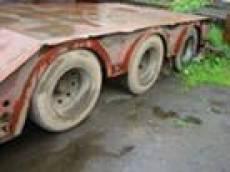 В Саранске будут штрафовать водителей за загрязнение дорог