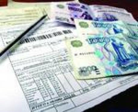 Власти Саранска будут давать председателям ТСЖ и домкомам компенсацию за коммунальные услуги