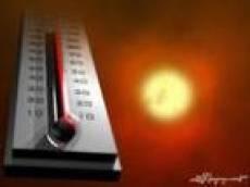 К выходным дням жара в Мордовии спадет