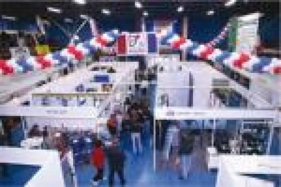 На «Деловой Мордовии» определили победителей конкурса «Лучший отечественный товар-2010»