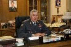 Правоохранительные органы Мордовии отмечают сегодня День милиции