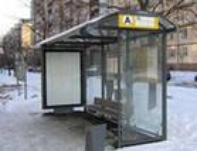 В Саранске будет введен новый автобусный маршрут