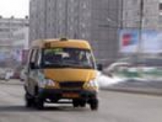 Сотрудники Госавтоинспекции Мордовии проверят работу пассажирских перевозчиков
