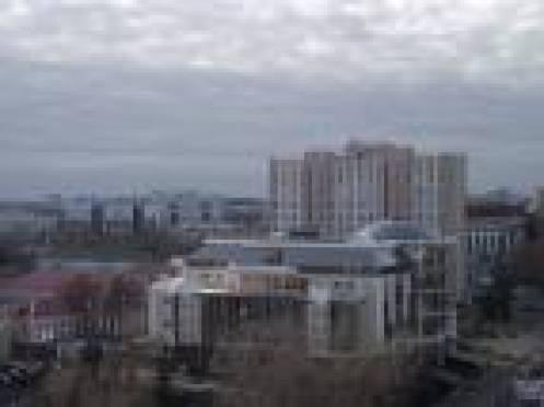 229 миллионов рублей выделено Саранску на благоустройство