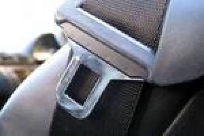 Транспортники Мордовии оснащают междугородные автобусы ремнями безопасности