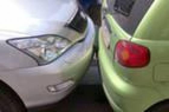 В Саранске ужесточат наказание за парковку в неположенном месте