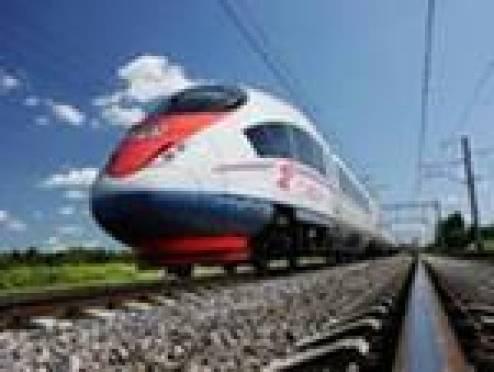 Уроженец Мордовии задержан по подозрению в организации подрыва поезда «Сапсан»