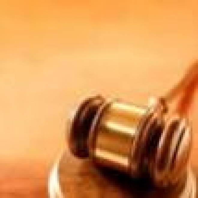 В Мордовии выбрали лучших судей