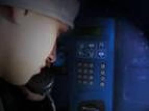 В Саранске активизировались телефонные лже-террористы