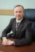В крупнейшем вузе Мордовии - МГУ им. Огарева - избран новый ректор