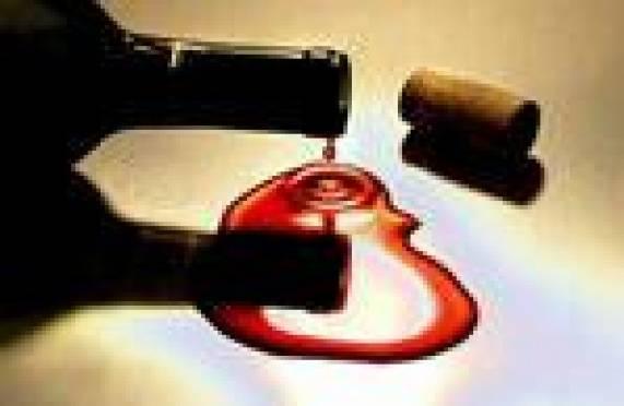 В Саранске суд вынес приговор матери за спаивание малолетней дочери