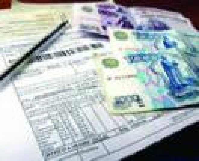 Единороссы Мордовии берут ситуацию в ЖКХ региона под особый контроль