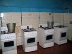 Власти Саранска намерены кардинально изменить жизнь жителям общежитий