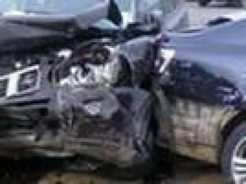 За сутки в Мордовии в ДТП пострадало 8 человек