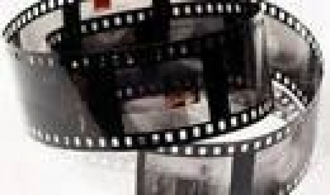 """В Мордовии проходит киноакция """"Вера, надежда, любовь в российских семьях"""""""