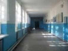В Мордовии 79 школ закрыты на карантин